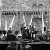 "Read ""Ah-Um Milano Jazz Festival - XII Edizione"" reviewed by Paolo Peviani"