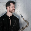"Read ""Donny McCaslin: Pursuer"" reviewed by Jason Crane"