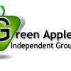 Green Apple Independent Group