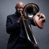 Jazz Trombonist/Arranger Earl Mcintyre Releases New CD, Brass Carnival & Tribute! Via Live Premiere Concert