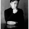 Jun Miyake (三宅 純)