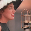 Jazz Musician of the Day: Anita O'Day