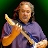 "Read ""Coco Montoya and Debbie Davies at Toad's, Denver CO"" reviewed by Geoff Anderson"