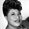 "Read ""Ella Fitzgerald Live in '57 and '63"" reviewed by Tom Pierce"