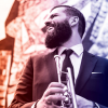 Jazz Bridge presents trumpeter Josh Lawrence in Society Hill on Thursday, April 19th!