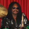 "Read ""Alphonse Mouzon:  From Charleston Heights to Bel Air"""