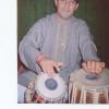 Deepak Mehta (Tabla exponent)