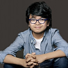 Joey Alexander Trio at