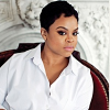 Vocalist Laurin Talese Returns To Minton's Harlem Following Recent Kennedy Center Performance