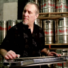 Musician page: Mike Neer