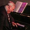 Elliot Finkel