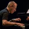 Musician page: Dominik Wania
