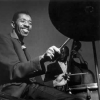 "Read ""Rolling in Rhythm: Philly Joe Jones and Charles Wilcoxon"" reviewed by Dustin Mallory"