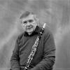 Theo Jorgensmann
