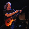 "Read ""Adrian Belew: Power Trios and Crimson Heads"""