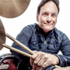 Drummer Bob Holz To Release New Album Featuring Rolling Stones Bassist Darryl Jones And  Trumpet Legend Randy Brecker