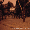 "Read ""Take Five With The Brett Sandler Trio"" reviewed by Brett Sandler"