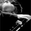Gabriel Zufferey