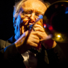 Chris Barber Retires After  65 Years As A  Top Bandleader And Pioneer Of Blues In Britain