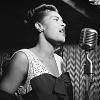 "Read ""April In My Heart: Celebrating Spring With Carmen McRae and Billie Holiday"" reviewed by Mary Foster Conklin"