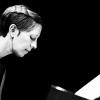 Anicia Kohler