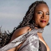 "Seattle Jazz Singer Eugenie Jones To Release ""Come Out Swingin'"" May 12"