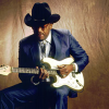 "Read ""The Essential Otis Rush: Classic Cobra Recordings 1956-1958"" reviewed by Ed Kopp"