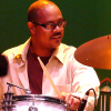 "Read ""Reggie Nicholson: Timbre Suite & Surreal Feel"""