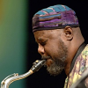 Jazz Musician of the Day: David S. Ware