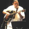 Omar Tamez