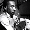 """Read """"Blue Mitchell"""" reviewed by Robert Spencer"""