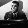"Read ""Art Tatum Goes To College"" reviewed by Nick Catalano"