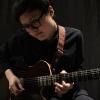 Musician page: Daniel Dyonisius