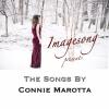 Musician page: Connie Marotta