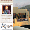 """Read """"Armand Boatman Trio + Jim Cooper at Musicians Hall"""""""