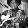 "Read ""David ""Honeyboy"" Edwards: Bringing the Delta Blues to Norwich"" reviewed by Bruce Lindsay"