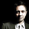 Vijay Iyer: Jazz is 'the music of the people'