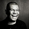 "Read ""Jack DeJohnette at the Byrdcliffe Barn, Woodstock, N.Y"""