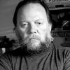 Steffen Basho-Junghans