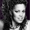 Musician page: Lynn Hilton