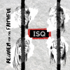 Musician page: ISQ