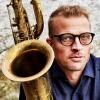 Jakob Norgren Jazz Orchestra