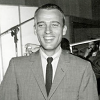 Neal Hefti at the Movies