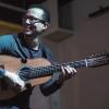 Musician page: Pedro José Pastrana