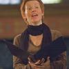 Musician page: Linn Andrea Fuglseth