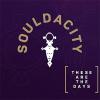 Souldacity