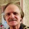 John Guida