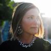 Musician page: Cheryl Richards