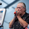 Charlie Musselwhite Celebrates New Release with Performances in Wilmington & Sellersville
