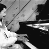 Jazz Musician of the Day: Don Pullen